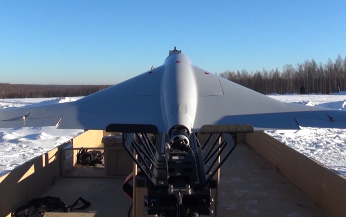 طائرة-روسية-مفخخة-تشكل-خطرا-على-الدفاع-الجوي