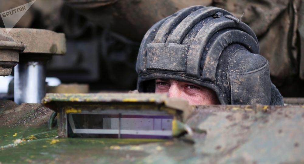 نظام تحكم آلي في الوقود يدخل الخدمة في الجيش الروسي قريبا 1039519682