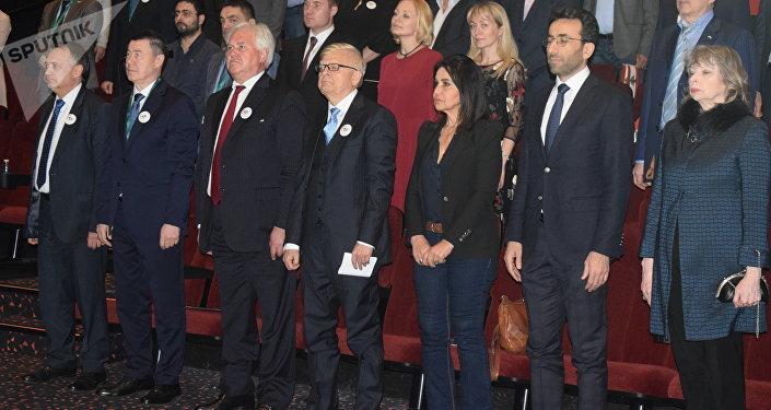 لصالات السينمائية اللبنانية