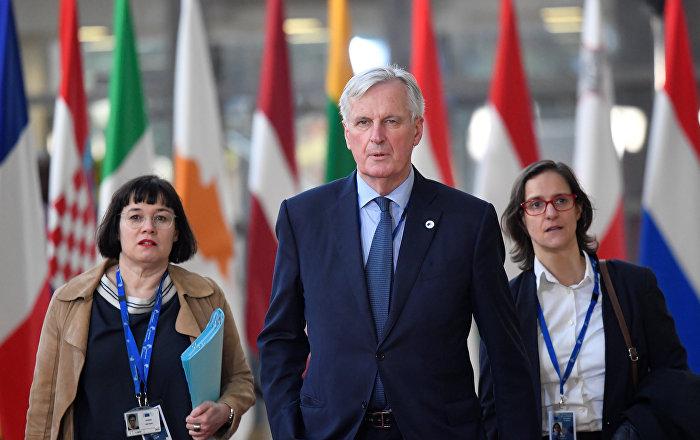 الاتحاد-الأوروبي-بصدد-الموافقة-على-تأجيل-خروج-بريطانيا