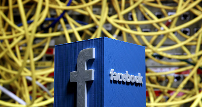 فيسبوك تقرر مد عمل موظفيها من المنزل حتى منتصف 2021