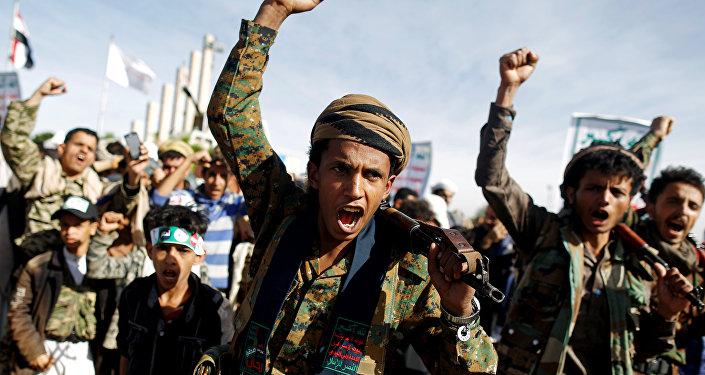 صنعاء -اليمن