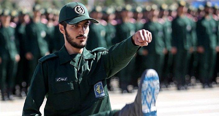 """""""مواجهة أم حوار"""".. مركز بحثي إسرائيلي يكشف سياسة بلاده المستقبلية بشأن إيران"""