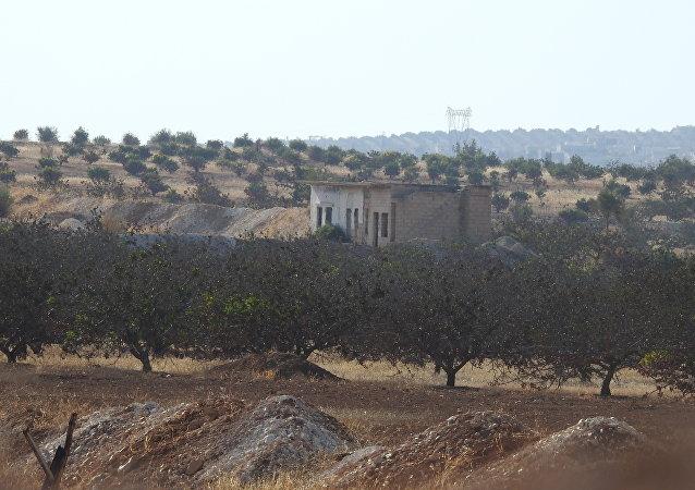 الجولاني يظهر مجددا في إدلب استعدادا لـمعركة الوجود أو الزوال