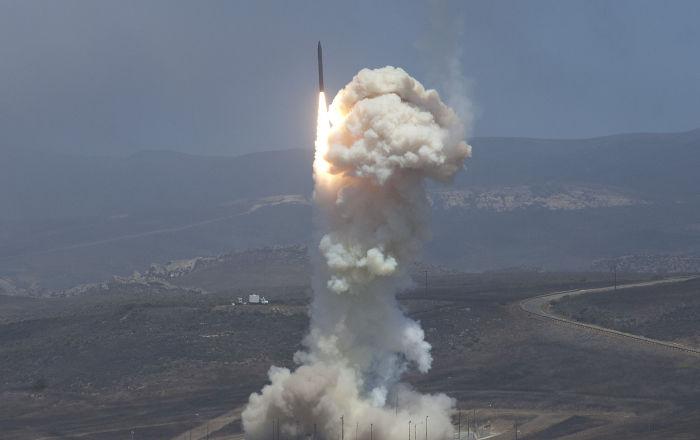 وزير-الدفاع-الروسي-يكشف-هدف-الدرع-الصاروخي-الأمريكي
