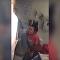 بالفيديو... رد فعل فتاة تشاهد ولادة شقيقتها يشعل السوشيال ميديا