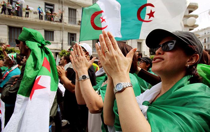 الجزائر... كنفدرالية النقابات المستقلة تقرر الإضراب يوم 29 أكتوبر