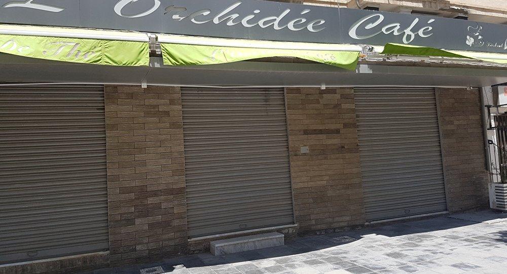 تونس: عودة الجدل بشأن ملاحقة المفطرين في رمضان