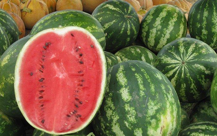 تفقدك 10 كيلو في أسبوع… إليك فوائد حمية البطيخ الأحمر العظيمة