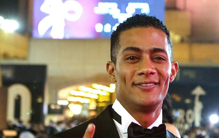 متفوقا على عمرو دياب… محمد رمضان أول ممثل ومطرب مصري يحقق هذا الإنجاز
