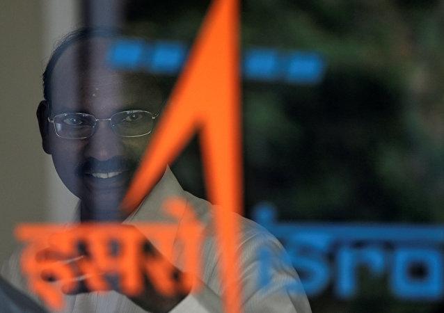 مدير وكالة الفضاء الهندية، كايلاسافاديفو سيفان