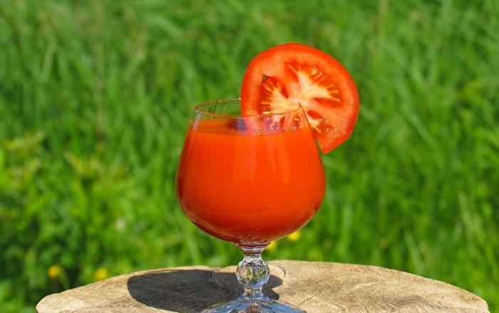5 مشروبات تمنح الجسم طاقة سريعة ونشاط مؤكد في وقت قصير