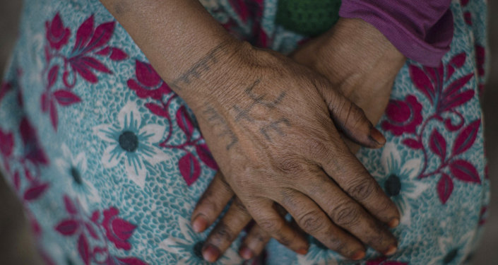 بعضهم لا يتزوج دون الأمازيغية... ماذا تعرف عن أساطير أمازيغ المغرب ولغتهم؟