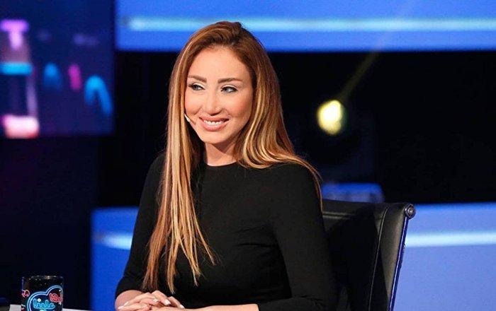 في ثوب جديد … ريهام سعيد تعلن عودتها إلى التلفزيون... فيديو