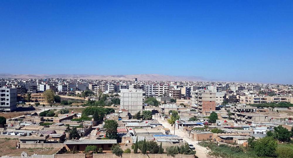 الكشف عن نتائج اجتماع المملوك والعشائر العربية في القامشلي