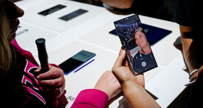 """قبل ساعات من إطلاقه... الكشف عن سعر ومواصفات هاتف سامسونغ """"غلاكسي إس 21"""""""