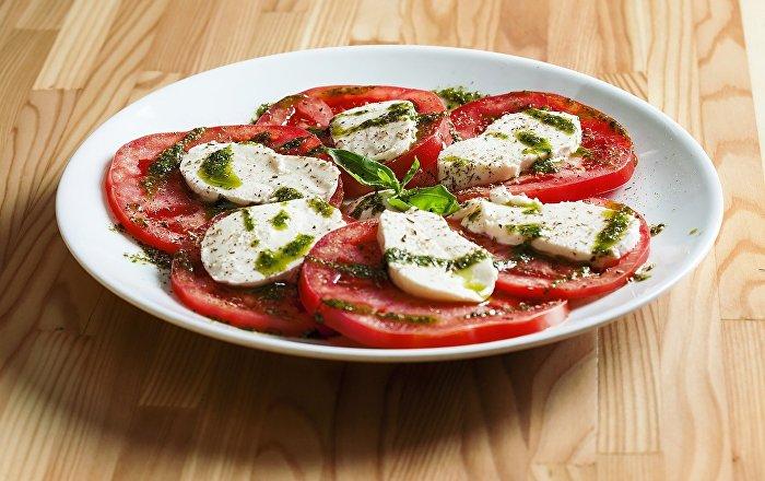 أفضل طعام لمرضى ارتفاع ضغط الدم