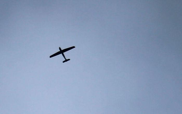 """""""توبوليف"""" تطور طائرات مسيرة"""
