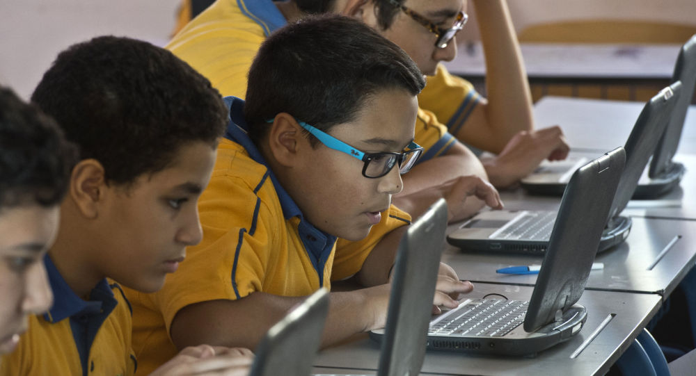 التعليم المصرية تصدر بيانا بشأن ضوابط العام الدراسي الجديد