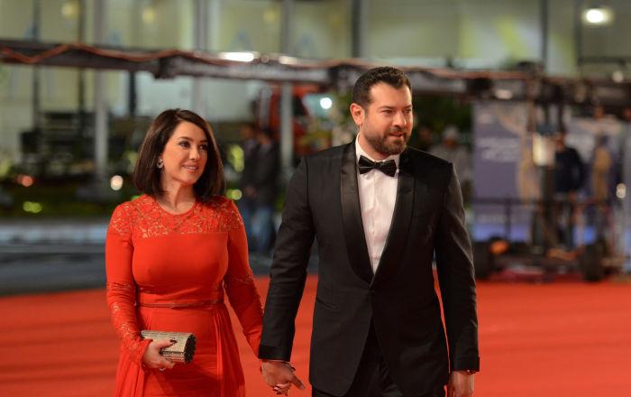 الكشف عن أسباب استبعاد عمرو يوسف من تجسيد خالد بن الوليد في مسلسل تلفزيوني