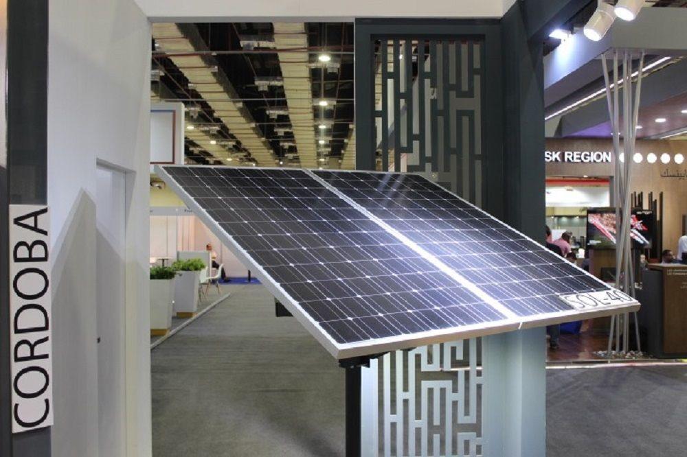 عروض روسية لإنارة شوارع أفريقيا بالطاقة الشمسية