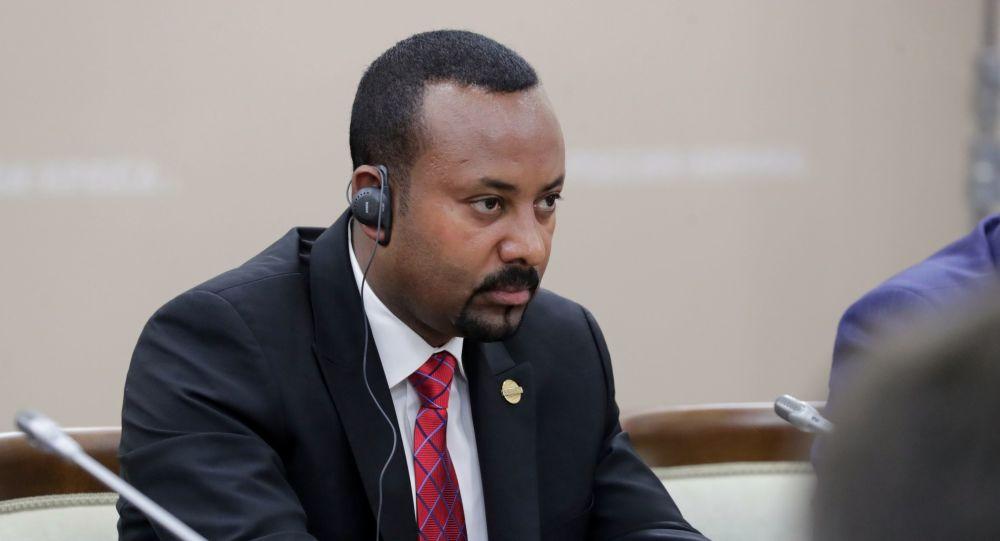 بريطانيا: إثيوبيا تواجه تحديات كثيرة ونعمل على حلها بالتعاون مع مصر والإمارات وقطر