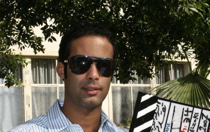 """وريث هيثم أحمد زكي يضع شروطا للموافقة على مسلسل """"الامبراطور"""" لمحمد رمضان"""