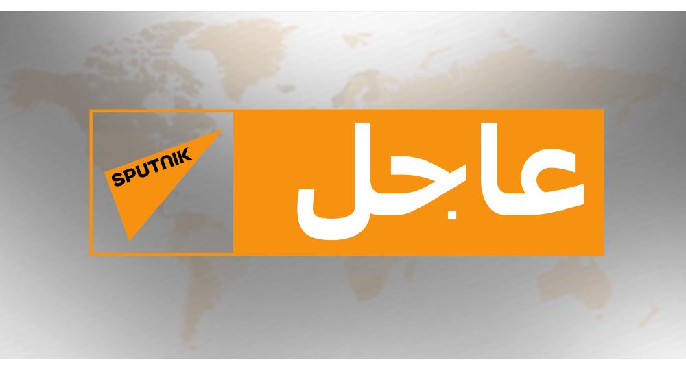 فلسطين تطالب الإمارات بالتراجع فورا عن السلام مع إسرائيل وتعتبره خيانة للأقصى
