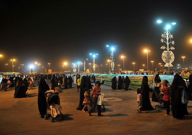 موسم الرياض