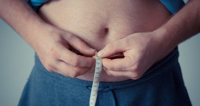 بذور مستخدمة منذ حضارة الأزتك يمكنها إنقاص الوزن بسرعة مذهلة