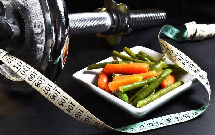كشف حيلة يمكنها تخليصك من الدهون بسرعة كبيرة… السر في التوقيت