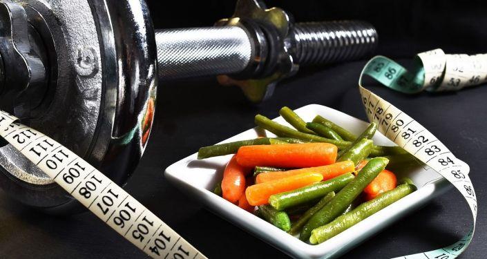 أكاذيب يتم ترويجها حول إنقاص الوزن