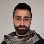 هادي عبود