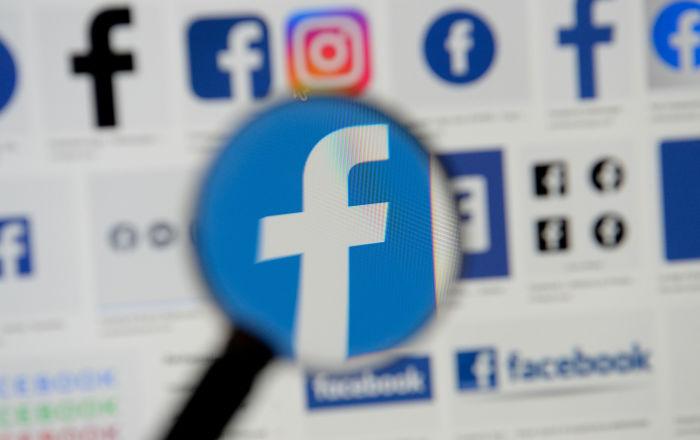 """""""فيسبوك"""" يحذف بثا مباشرا لبومة تطعم صغارها بحجة مشاهد خادشة للحياء…فيديو"""