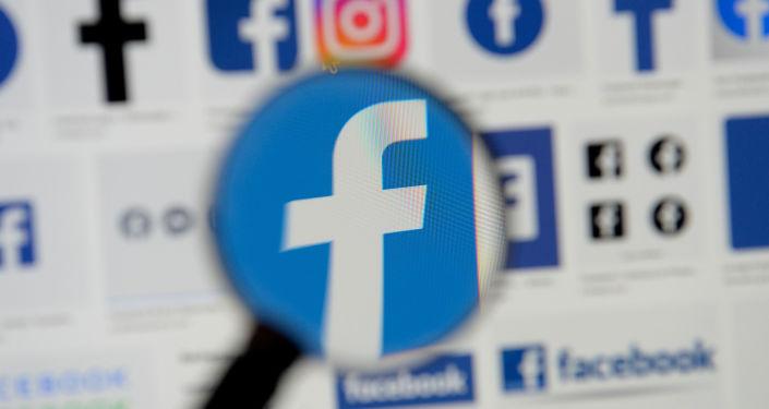 """قبل الانتخابات الرئاسية فيها... دولة أفريقية تغلق حسابات """"فيسبوك"""" ورئيسها يعلق"""