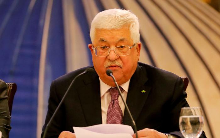المصري: القيادة الفلسطينية تدرس عقد مؤتمر موسكو الدولي بشأن قضيتها العادلة في أقرب فرصة