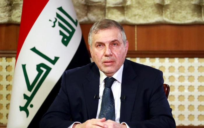 علاوي يكشف مخطط لإفشال منح الثقة للحكومة العراقية في البرلمان