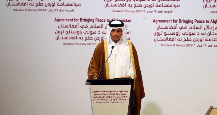 هل اتفاق المصالحة الخليجية سري ويحرج أي دولة ولماذا لم يتم نشره؟