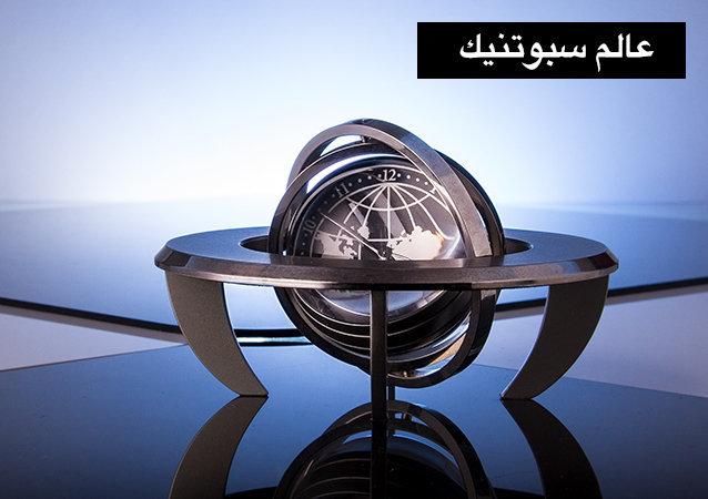 فرنسا تحذر من المماطلة في تشكيل الحكومة اللبنانية الجديدة... وزير الدفاع العراقي يزور طهران