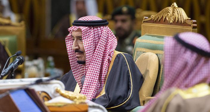 بايدن يبلغ الملك سلمان: واشنطن ستعلن عن تغييرات مهمة في السياسة تجاه السعودية