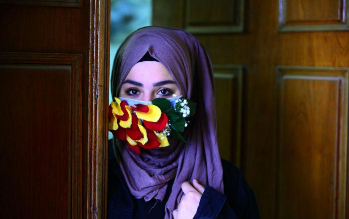 وفاة فنان عراقي بعد إصابته بكورونا