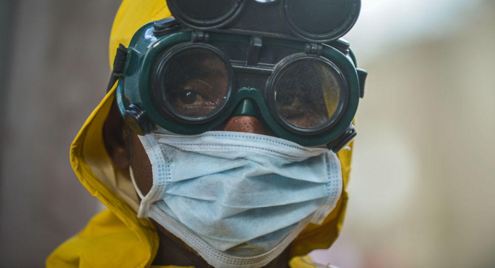 السفير الإثيوبي في موسكو: أديس أبابا تعمل على جعل اللقاح ضد كورونا بمتناول الشعب