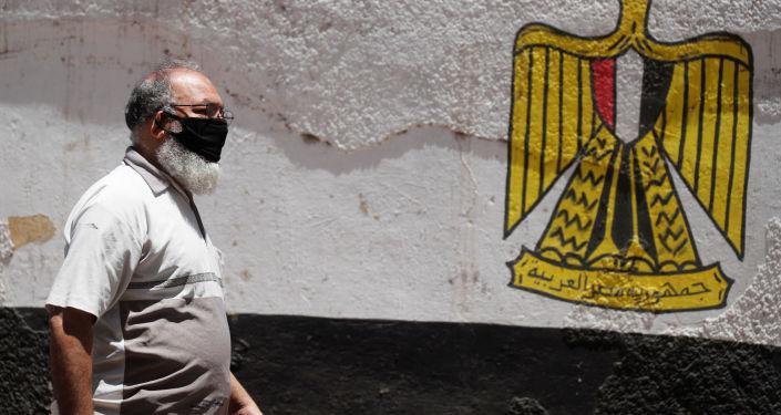 مصر تحقق فائضا أوليا في النصف الأول من ميزانية 2020-2021 نحو 14 مليار جنيه