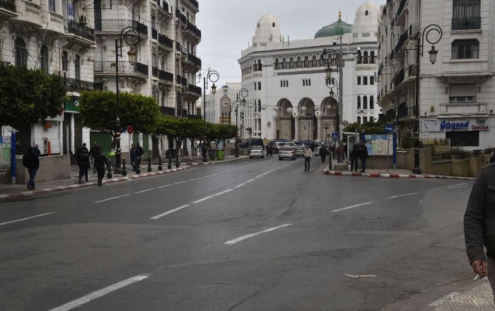 جزائري يكسر حاجز الـ 1500 براءة اختراع