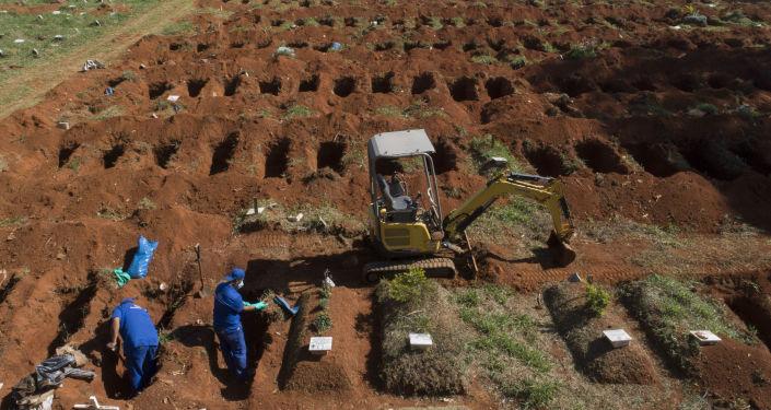 """""""1.5 مليار إنسان مصاب""""… دراسة للمقابر تقدم نتائج صادمة حول الديدان في الإنسان"""