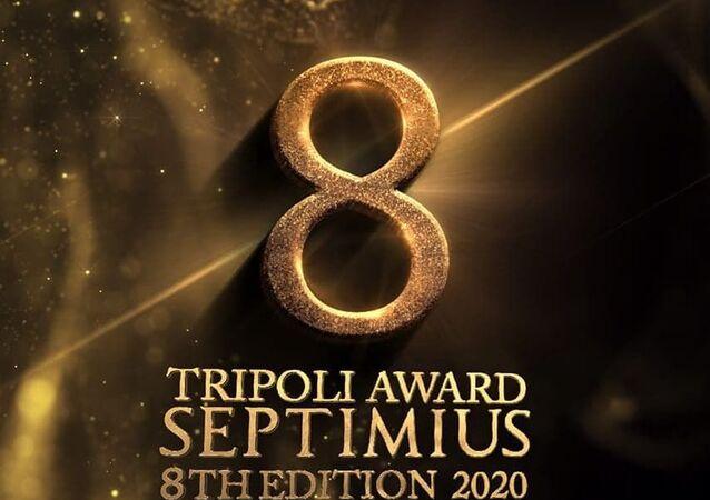 جائزة سبتيموس الليبية تعود لتتويج المبدعين