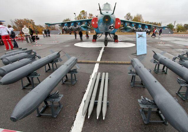 قاعدة كانت الجوية الروسية في قرغيزستان