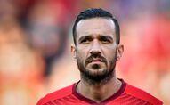 ظهير النادي الأهلي المصري، التونسي علي معلول