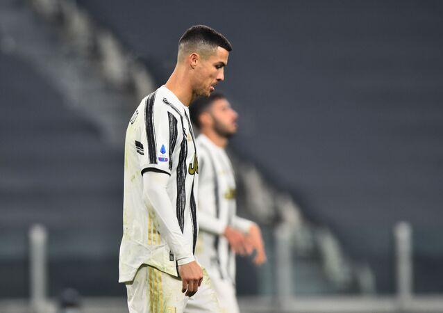 مباراة يوفنتوس وفيورنتينا في الدوري الإيطالي