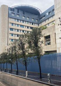 أزمة كورونا تتفاقم والمستشفيات تمتلئ بالمصابين في لبنان